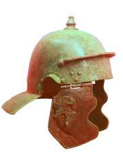 Helmet_typ_Weissenau_01