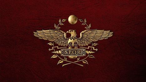 romans_flag