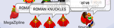romansweb5
