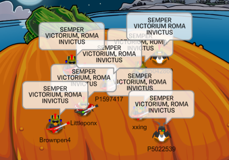 romainvicta