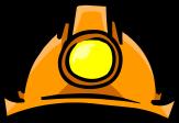 Miners_Helmet