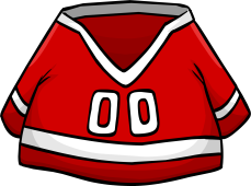 Red_Hockey_Jersey