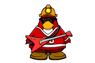 uniform v
