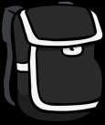 Black_Backpack