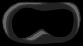 Black_Superhero_Mask_icon