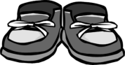 BlackSneakers352