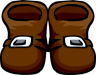 Brown_Pirate_Boots