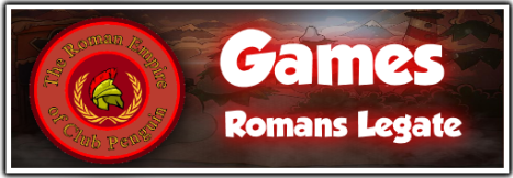 Romans_signature_Games