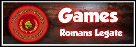 Romans_signature_Games