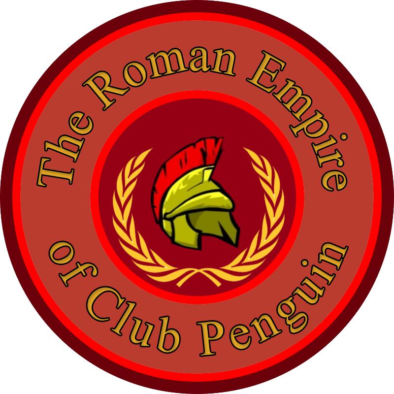 RomansCP Seal V2